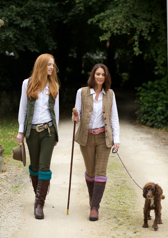 pheasant moleskin trousers gamebirds clothing