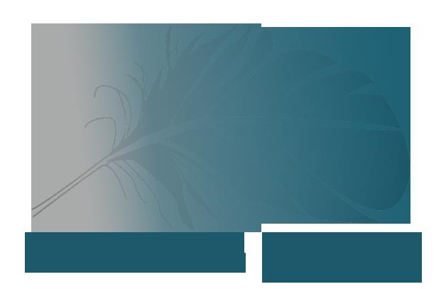 Gamebirds Clothing
