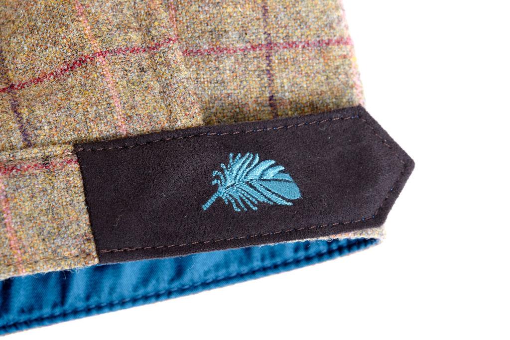 Gamebirds Clothing Tweed Breeks