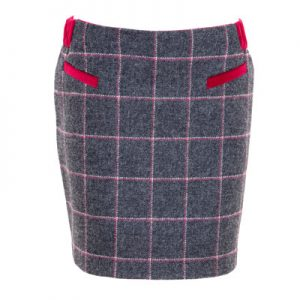 Gamebirds Clothing Tweed Skirts
