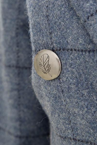 Gamebirds Clothing Peregrine Jacket