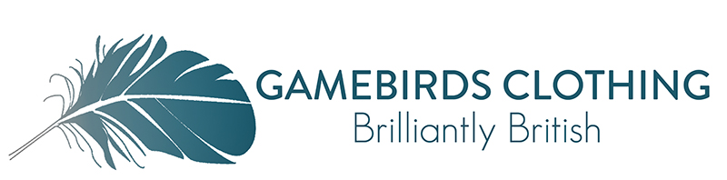 Gamebirds Clothing